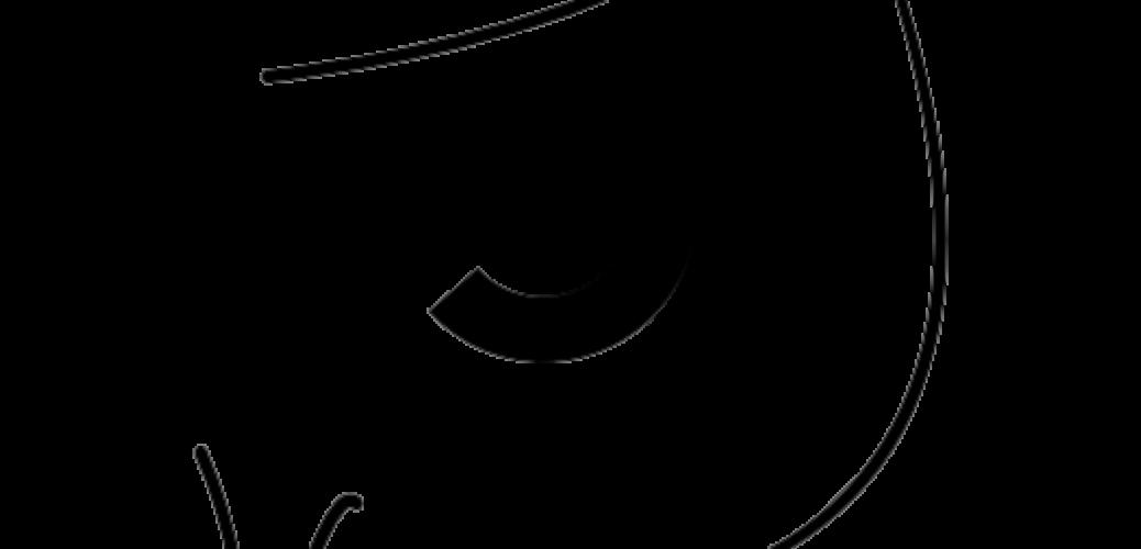 owl logo 512x512black