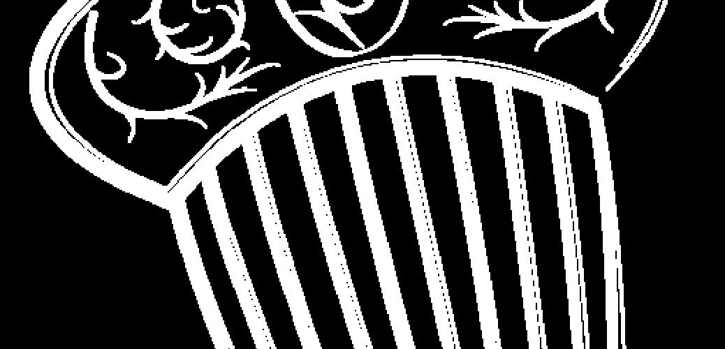 lumenflowerblood logo 512x2512px white 1