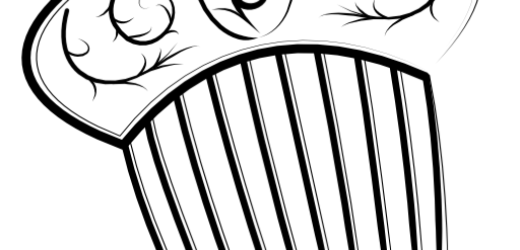 lumenflowerblood logo 512x512px black 2