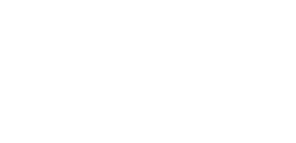 owl-logo-2000x2000px-menu